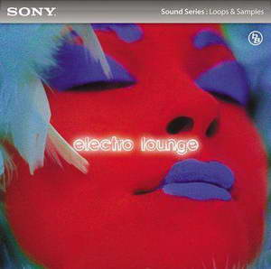 Sony Loops - Electro Lounge for MAC