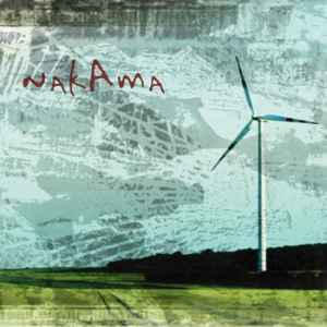Nakama - When the wind has taken me away (2010) - отличный альбом джаза