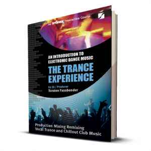 The Trance Experience (5 DVD & PDF) - �������� � ����������� ������������ ������