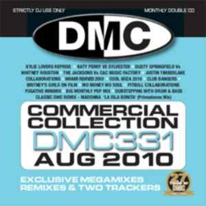 DMC Commercial Collection 331 (2010) ������������ ������