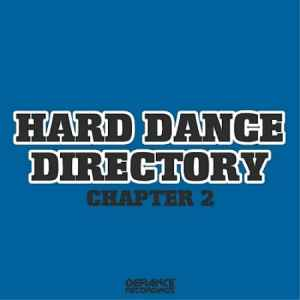 Hard Dance Directory Chapter 2 (2010) ����� ������ ���� ������
