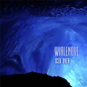 Wialenove - Iced Over (2010) русский амбиент