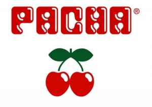 Heatbeat - Live at Pacha (Buenos Aires) (27-08-2010) Транс микс