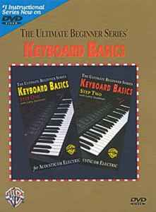 Ultimate Beginner Series 2 - Blues Keyboards With Henry Brewer - ����� ����������� ���������� 2