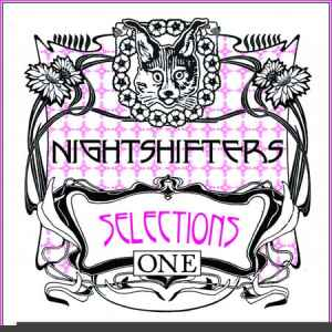 VA - Nightshifters Selections One (2010)
