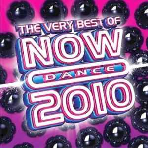 The Very Best Of Now Dance 2010 ������������ �������