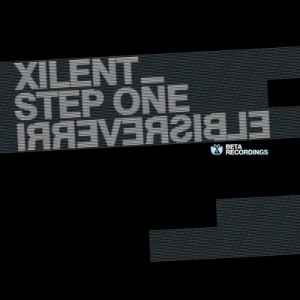 Xilent - Pure EP  (2010) - ����� ����-�-����