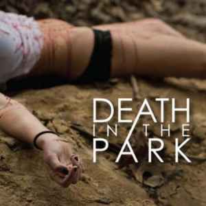 Death In The Park - Death In The Park (2010) поп-панк музыка