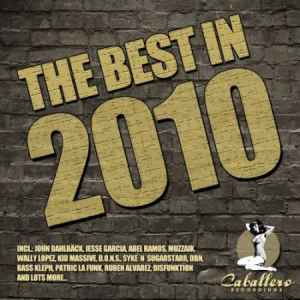 The Best In 2010 ���� �������