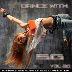 Dance with SG Vol.20 (2010) ������������ �������