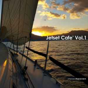 Stereoheaven Pres. Jetset Cafe Vol. 1 (2010) чилаут сборник