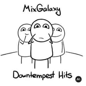 Downtempest Hits (2010) ������� �������