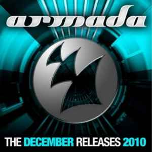 Armada: The December Releases 2010 (2011) ����� �������