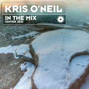 Новый сборник транс музыки - In The Mix Winter 2010 - compiled by Kris O'Neil (2011)