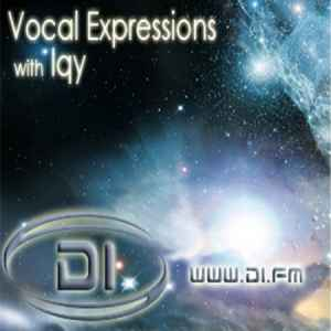 Новый сборник транс музыки - Iqy - Vocal Expressions 66 - Journey To Dione (2011)