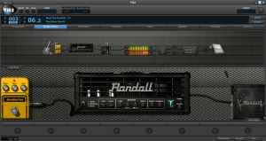 Overloud TH2 1.1 Mobile Device Edition - �������� ���������
