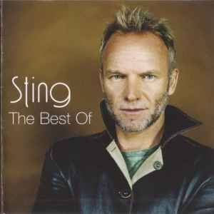 Sting - The Best Of (2011) - ������ ����