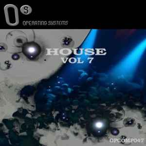 ����� ������� ���� ������ - Operating System House #7 (2011)