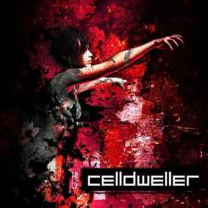 Celldweller - Groupees Exclusive [Unreleased EP] (2011) - новый EP