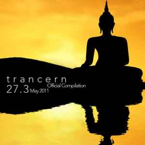 ����� ������� ����� ������ - Trancern 27.3: Official Compilation (May 2011)
