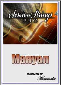 ������� ������ - Session Strings Pro - (�������: minusmaker)