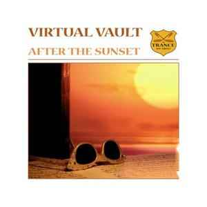 Virtual Vault - After The Sunset (2011) - легкий транс