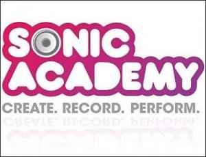 ����� ��������� Sonic Academy �������� Main Room House