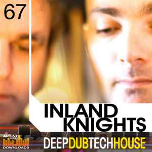 Loopmasters Inland Knights Deep Dub Tech House MULTiFORMAT