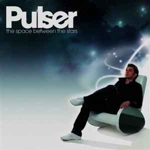 Pulser - The Space Between The Stars (2011) - ������� �����