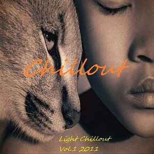 ����� ������� ������ ������ - Light Chillout Vol.1 2011