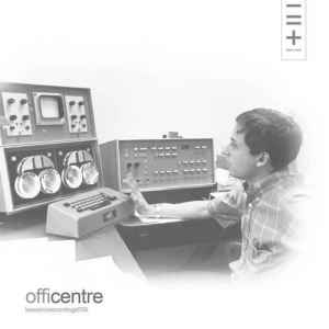 ����� ������� - Officentre (2011)