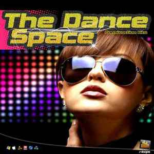 сэмплы Dance, Disco, Pop, RnB, Hip-Hop and Techno - r-loops - The Dance Space