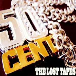 50 Cent - The Lost Tapes (2012) - ����� mixtape