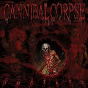 Cannibal Corpse - Torture (2012) - ����� ������
