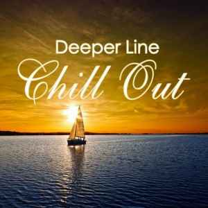 VA - Deeper Chill Out Line (2012) - ����� �������
