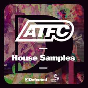сэмплы house - Sample Magic Defected House Samples (Wav)