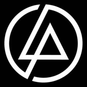 Linkin Park - Live in Bucharest (2012) - новый Live