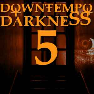 сэмплы ambient / trip hop - Bunker 8 Digital Labs Downtempo Darkness 5