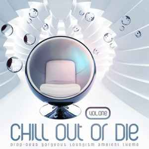Chill Out or Die Vol.1: Drop-Dead Gorgeous Loungism Ambient Theme (201