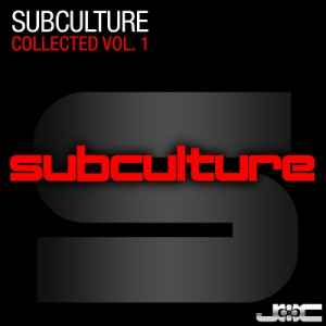 Subculture Collected Vol.1 (2012) - Новый сборник
