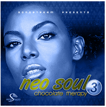 neo soul сэмплы - Song Stream - Neo Soul: Chocolate Therapy 3 (WAV & Reason Files)