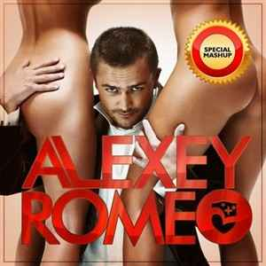 Axwell, Dirty South vs. Sebastian Ingrosso - Reload your heart (Alexey Romeo Mashup) (2012)  - новый Сингл