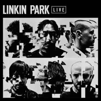 Linkin Park - Live in Buenos Aires (2012) - новый Live