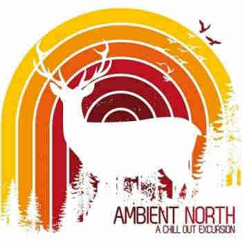Ambient North: A Chill Out Excursion (2013) - Новый сборник