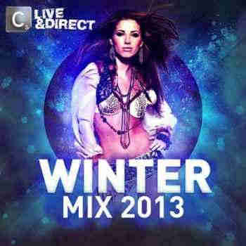 The Winter Mix 2013 (2013) - ����� �������