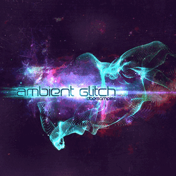 аmbient сэмплы dboxsamples Ambient Glitch MULTiFORMAT