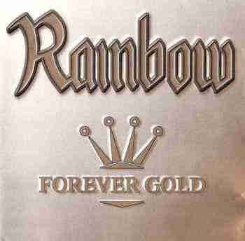 Rainbow - Forever Gold (1999) - ����� �������
