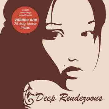 Deep Rendezvous Vol.1 (2013) - ����� �������