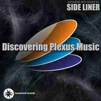 Discovering Plexus Music (Compiled and Mixed By Side Liner) (2013)