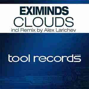 Eximinds - Clouds (2013) - ������� �����